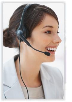 Ihre Online Direktbank Advanzia Bank S A Gebuhrenfreie Mastercard Gold Kontakt